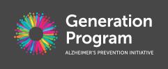 The Generation Program