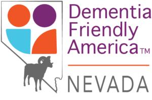 Dementia Friendly America - Nevada